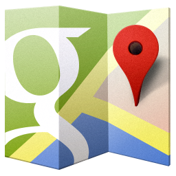 Flex Scandinavia @ Google maps