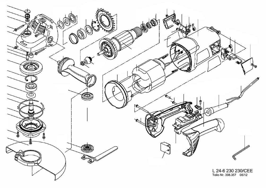 L24 6 Engine Diagram Obs Fr Muspekaren Ver Respektive Artikel Att Se Artikelnr Och Benmning Klicka P Artikeln Mer Info Mjlighet Lgga Den I Kundkorgen