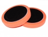 Polerrondell Orange 160mm