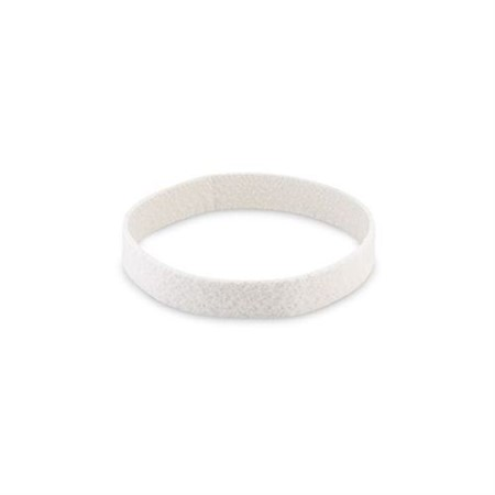 Filtband 533x30mm 1-pack