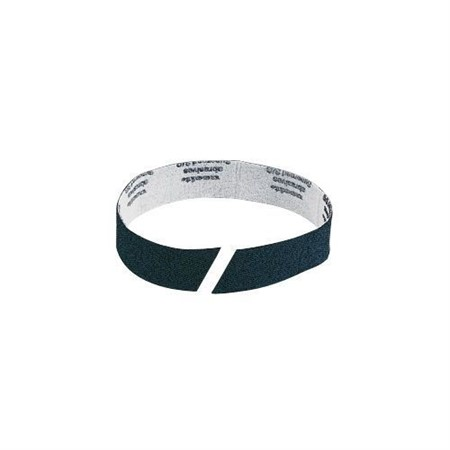 Polerband S1500 600x40mm 2-pack